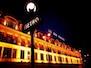 Le Bon Marche - a famous Parisian department store