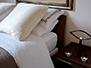 Details in bedroom 3